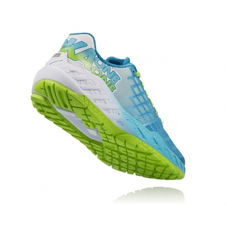 BROOKS PureGrit 4 H