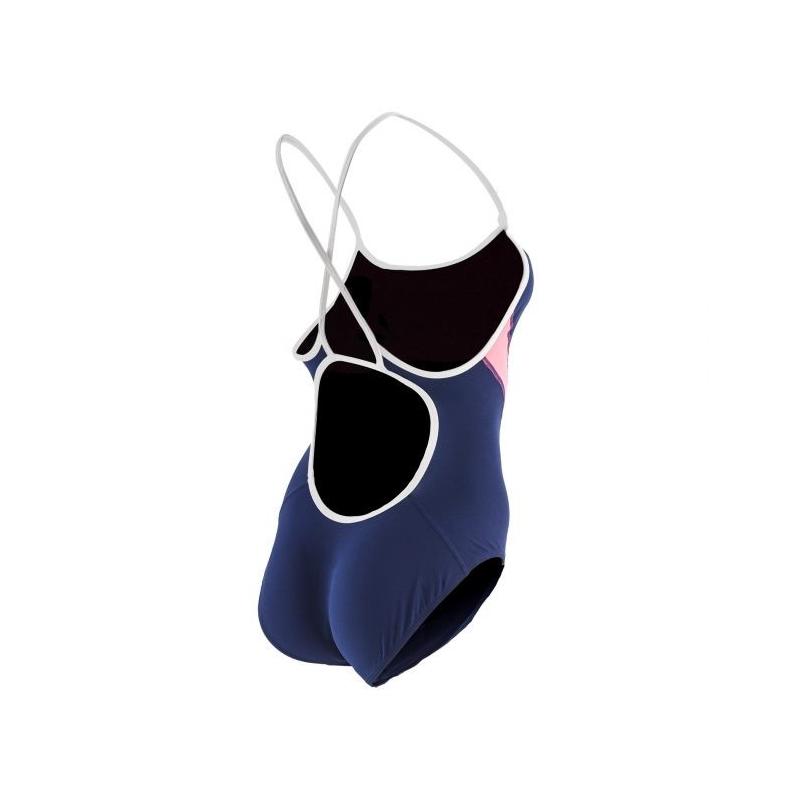 TOMTOM Runner 3 Cardio Bracelet Large