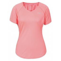 LI-NING Tee-Shirt Susan F