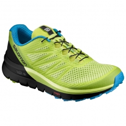 BROOKS Cascadia 12 F