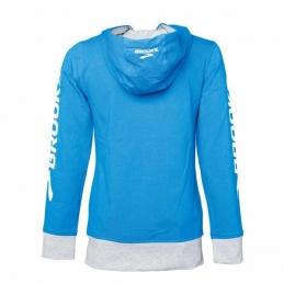 REEBOK Tee-Shirt Speedwick Delta H