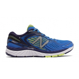 SALOMON Sac Trail 10