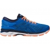 SAUCONY Xodus ISO 2 H Life on The Run Denim