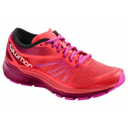Salomon Short Exo Motion H