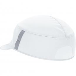 GORE Bonnet Essential