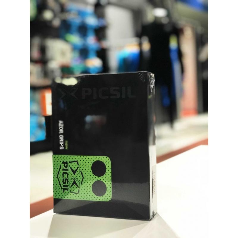 ASICS GT-2000 5 H