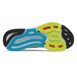 TOMTOM Runner 3 Cardio Bracelet Small