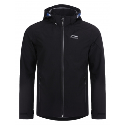 SALOMON Veste LIGHTNING WP F