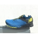 BROOKS Cascadia 13 H