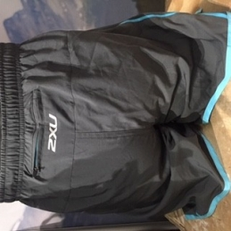 ORCA Tri Fonction CORE RACE SUIT F