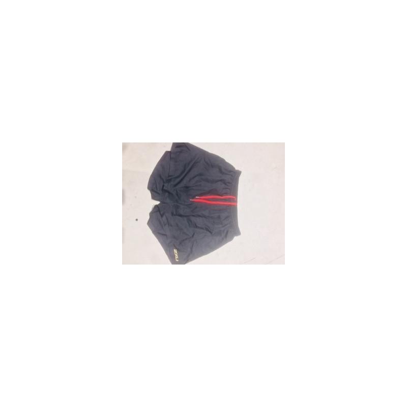 ORBEA CARPE 30 19 M AZU-TUR