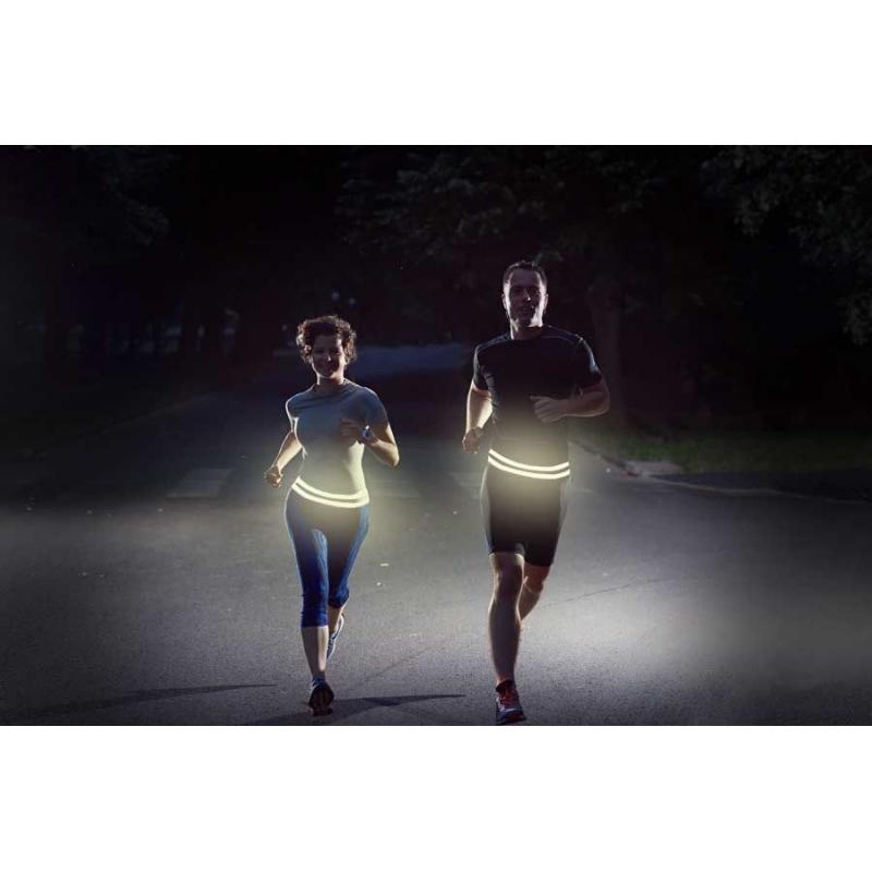 REEBOK 34 Corsaire F Maison du Running