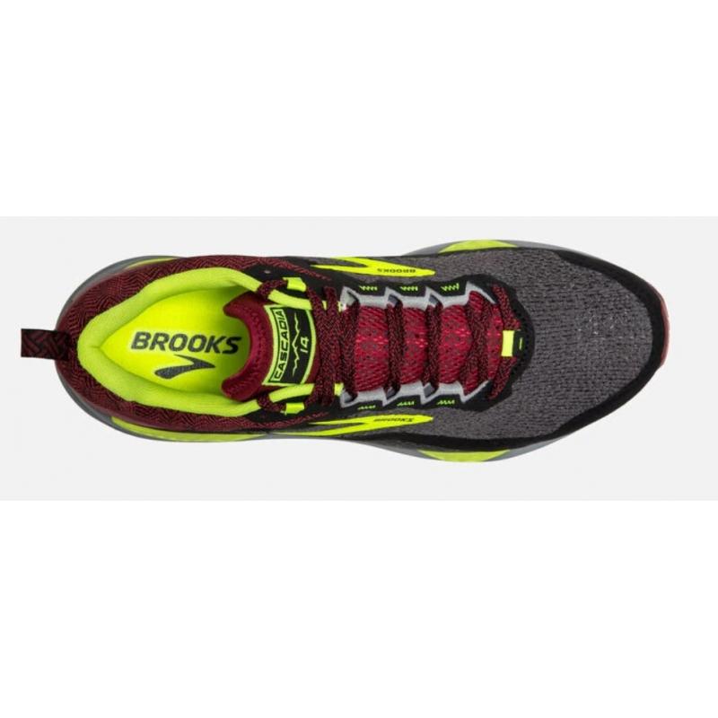 BROOKS Adrenaline GTS 19 H