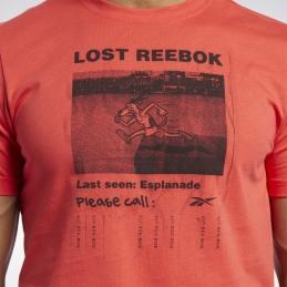 RUKKA Tee-shirt FEMI gris