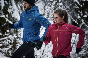 AW14__Trail_Running_M__W_03_LR