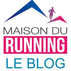 Blog Maison du Running