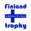 CEBE au Finland trophy