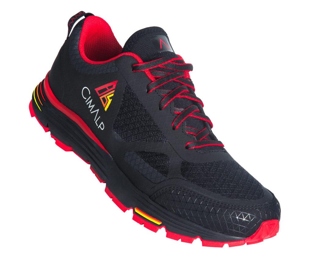 marchandise recherche officielle chaussures de randonnée