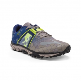 BROOKS  PureGrit 3 H