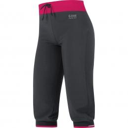 GORE Pantalon Essential 3/4 F