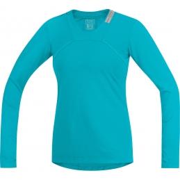 GORE Tee shirt long Air F