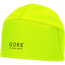 GORE Bonnet Essential WindStopper