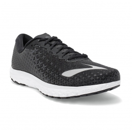 BROOKS Pure Flow 5 H
