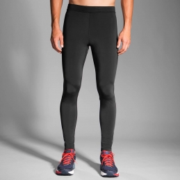 BROOKS Collant Go-To Running H