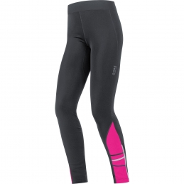 GORE Collant Mythos Thermo F