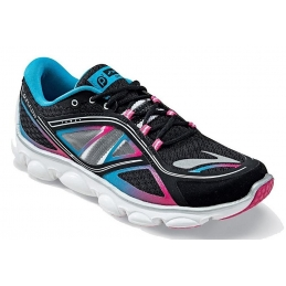 BROOKS PURE FLOW 3 Grade Enfant F