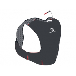 SALOMON Sac Adv Skin 5 NH