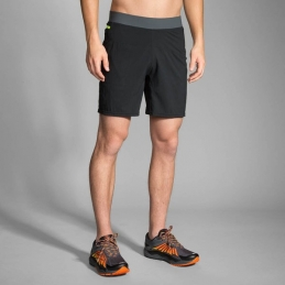 "BROOKS Short Cascadia 7"" H"