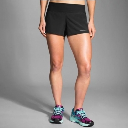 BROOKS Short Chaser F