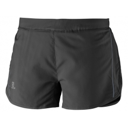 SALOMON Short Agile F