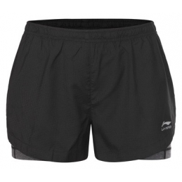 LI-NING Short Glory F