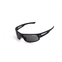 Altitude Eyewear Lunette Aerial Photochromique/Polarisante
