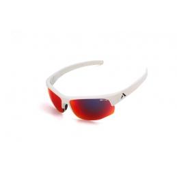 Altitude Eyewear Lunette Twister Blanche