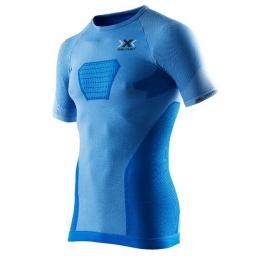 X-BIONIC Tee-Shirt Speed Evo H