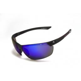 Altitude Eyewear Lunette Fast/Noir-Bleu
