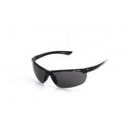 Altitude Eyewear Lunette Fast/Noir Polarisant