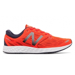 New Balance Fresh Froam Zante V3 H