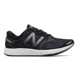 New Balance Fresh Froam Zante V3 F