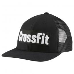 REEBOK Casquette CrossFit