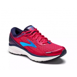 BROOKS Aduro 5 F