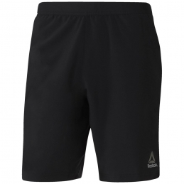REEBOK Short SPEEDWICK H