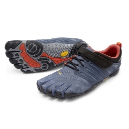 Vibram FiveFingers V-TRAIN H
