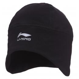 LI-NING Bonnet