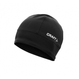 CRAFT Bonnet Thermal