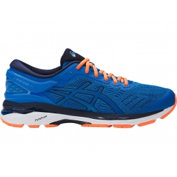 ASICS Gel Kayano 24 H