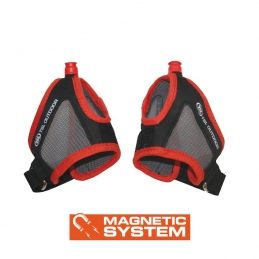 TSL Kit Tactil Magnetic Strap L